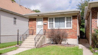 454 W 46th Place, Chicago, IL 60609 - #: 10602664