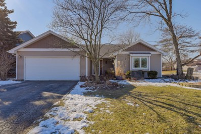 390 Amy Court, Naperville, IL 60565 - #: 10602712