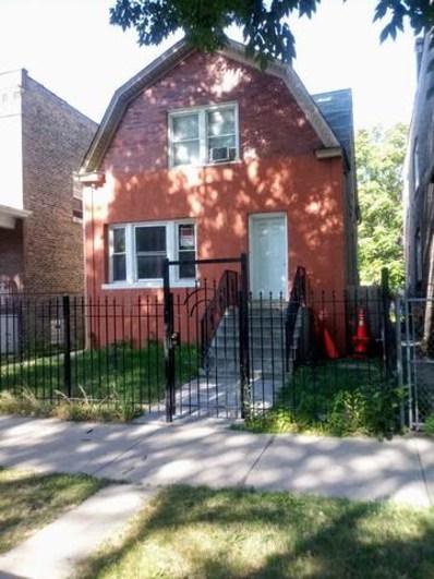 1040 N Drake Avenue, Chicago, IL 60651 - #: 10602730