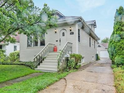 200 N Oak Street, Elmhurst, IL 60126 - #: 10602752