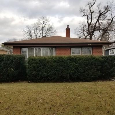 363 N Addison Road, Villa Park, IL 60181 - #: 10602790