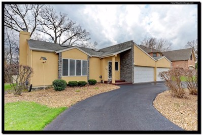 885 Red Oak Street, Addison, IL 60101 - #: 10602858