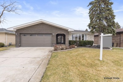 2637 Plymouth Court, Westchester, IL 60154 - #: 10602959