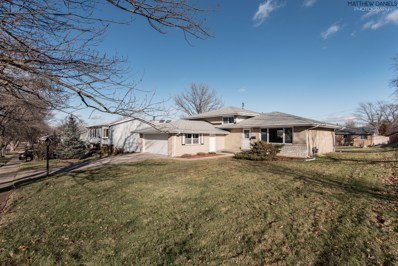 8827 S 83rd Court, Hickory Hills, IL 60457 - #: 10602975