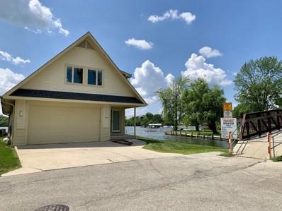 33842 N Lake Shore Drive, Gages Lake, IL 60030 - #: 10603046