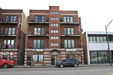 7443 W Irving Park Road UNIT 3E, Chicago, IL 60634 - #: 10603067