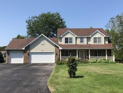 1502 Pine Street, Spring Grove, IL 60081 - #: 10603087