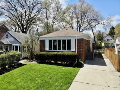 454 Burton Avenue, Highland Park, IL 60035 - #: 10603106