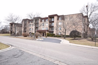 2150 Valencia Drive UNIT 300A, Northbrook, IL 60062 - #: 10603411