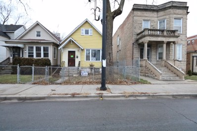 10 W 115TH Street, Chicago, IL 60628 - #: 10603511