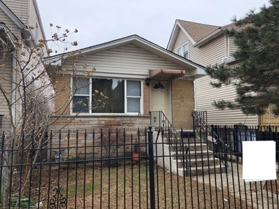 1734 N Karlov Avenue, Chicago, IL 60639 - #: 10603595