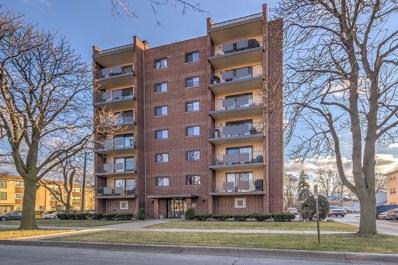 1491 Ashland Avenue UNIT 7SE, Des Plaines, IL 60016 - #: 10603725