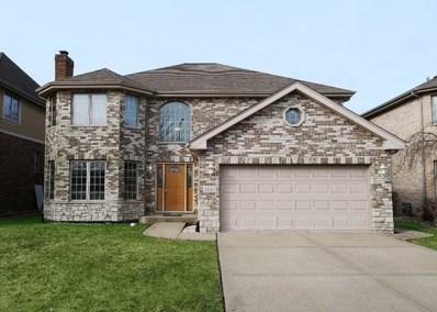 8530 Austin Avenue, Burbank, IL 60459 - #: 10603733