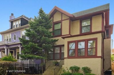 1265 W Glenlake Avenue, Chicago, IL 60660 - #: 10603852