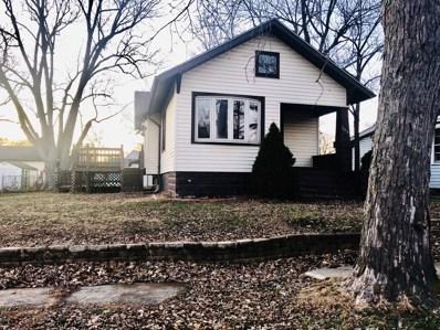 283 S Michigan Avenue, Bradley, IL 60915 - #: 10603885