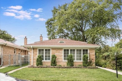 8524 CHRISTIANA Avenue, Skokie, IL 60076 - #: 10603970