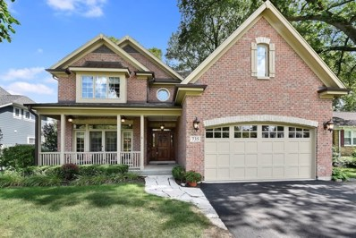 735 Wagner Road, Glenview, IL 60025 - #: 10604003