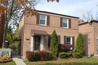 744 Norfolk Avenue, Westchester, IL 60154 - #: 10604033