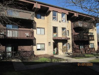 3115 Ingalls Avenue UNIT 2-A, Joliet, IL 60435 - #: 10604042