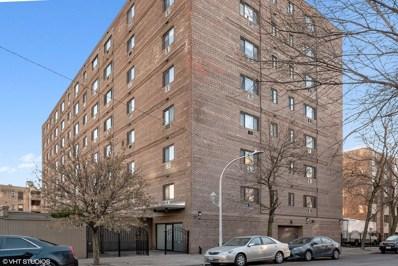 607 W Wrightwood Avenue UNIT 602, Chicago, IL 60614 - #: 10604112
