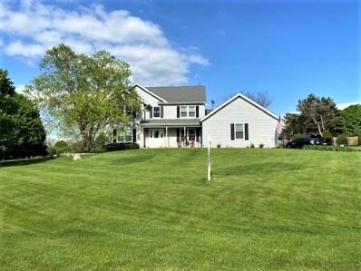 19N245  Green Meadows, Hampshire, IL 60140 - #: 10604181