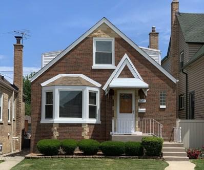 3649 N Newcastle Avenue, Chicago, IL 60634 - #: 10604203