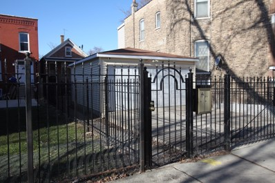 1018 N Lawndale Avenue, Chicago, IL 60651 - #: 10604291