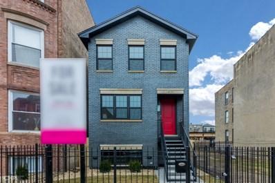 4520 S Calumet Avenue, Chicago, IL 60653 - MLS#: 10604300