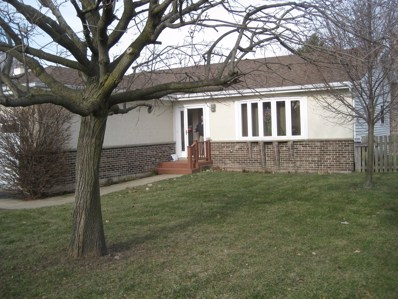 60 Kevin Avenue, Lake Villa, IL 60046 - #: 10604312