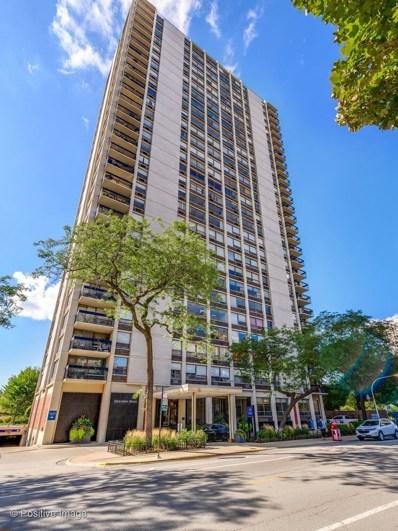 1355 N Sandburg Terrace UNIT 2108D, Chicago, IL 60610 - #: 10604393