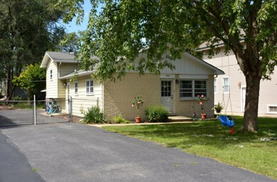 15132 La Crosse Avenue, Oak Forest, IL 60452 - #: 10604456