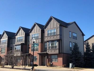 764 Keystone Lane, Vernon Hills, IL 60061 - #: 10604544