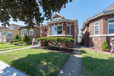 1732 E 84th Street, Chicago, IL 60617 - #: 10604583