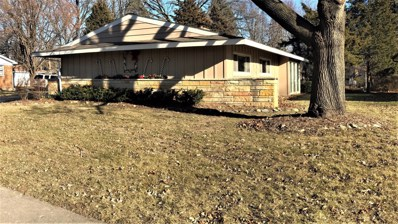328 BROWN Street, Wauconda, IL 60084 - #: 10604623