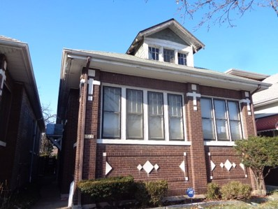 7740 S King Drive, Chicago, IL 60619 - #: 10604658