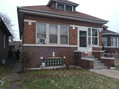 8504 S Baltimore Avenue, Chicago, IL 60617 - #: 10604719