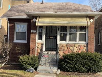 8327 S Drexel Avenue, Chicago, IL 60619 - #: 10604774