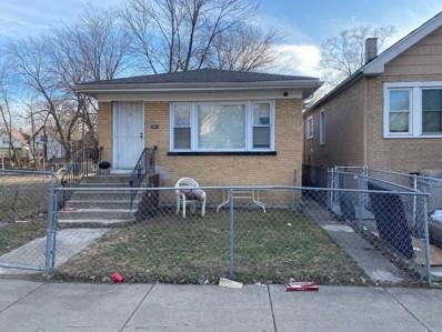 315 W 106th Street, Chicago, IL 60628 - #: 10604781