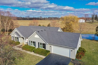 10608 Michigan Drive, Spring Grove, IL 60081 - #: 10604824
