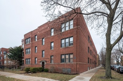 1947 W Argyle Street UNIT 2, Chicago, IL 60640 - #: 10604951