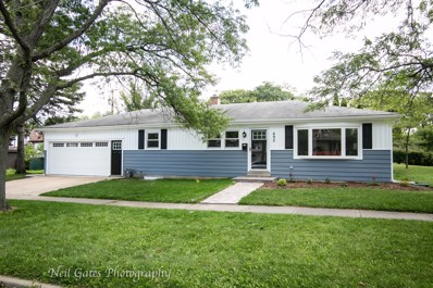 690 Highland Place, Highland Park, IL 60035 - #: 10604983