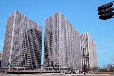 330 W DIVERSEY Parkway UNIT 2308-09, Chicago, IL 60657 - #: 10605101