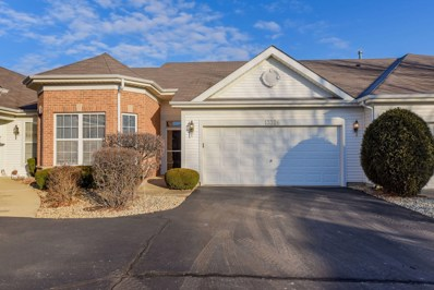 13326 S Bayberry Lane UNIT 13326, Plainfield, IL 60544 - #: 10605123