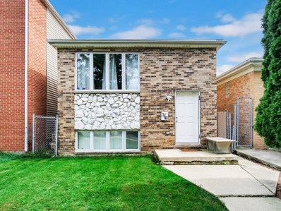 3441 N Kenton Avenue, Chicago, IL 60641 - #: 10605221