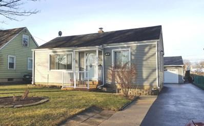 30 N Addison Avenue, Villa Park, IL 60181 - #: 10605223