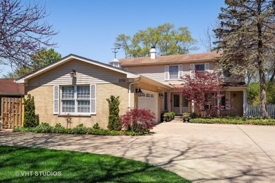 3730 Lake Avenue, Wilmette, IL 60091 - #: 10605224
