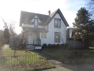 61 Hawley Street, Grayslake, IL 60030 - #: 10605230