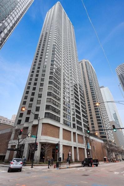400 E Ohio Street UNIT 401, Chicago, IL 60611 - #: 10605376