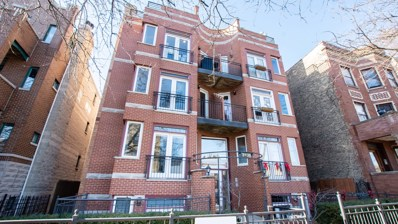 3930 N Southport Avenue UNIT 4N, Chicago, IL 60613 - #: 10605391