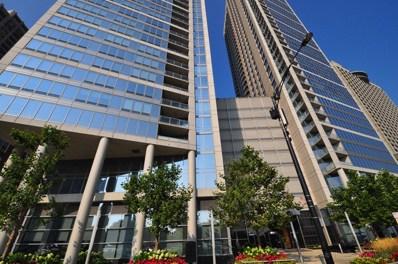 600 N LAKE SHORE Drive UNIT 3902, Chicago, IL 60611 - #: 10605461